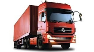 http://www.simonpoonagency.net/insurance-for-trucks-lorry-buses-commercial-vehicles